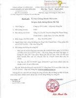 MEC BCTC tong hop 2016 sau ktoan signed