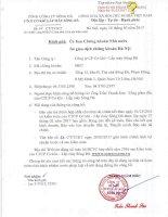 MEC BCTC 2016 hop nhat kiem toan signed