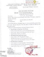MEC Thay doi nhan su signed.PDF signed