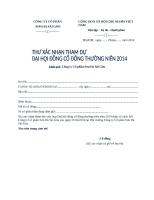 12. Thu xac nhan tham du DHCD 2014_r