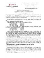 5.Bao cao BKS 2015-SHA