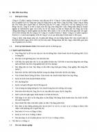 B318 Thuyet minh BCTC theo TT 200_signed