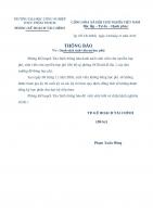 24 11 2016 16 09 14 THONG BAO HOC PHI LAN 3