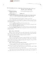 TT 41-BGTVT.signed.pdf TT 41 BGTVT.signed