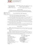 07 VP.signed.pdf