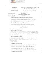 Nghi dinh 25.signed.pdf Nghi dinh 25.signed