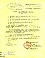 Thoi chuc vu PGD Cong ty 12 2015.PDF signed