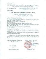 bien ban & nghi quyet dai hoi dong co dong thuong nien nam 2014.pdf