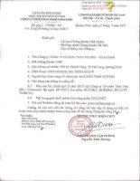 cong bo thong tin quy II nam 2017 signed