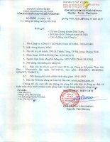 Cong bo thong tin quy III nam 2016 signed