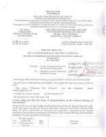 CBTT Bao Cao Quan Tri 6 Thang Nam 2017 signed   Ma PEN