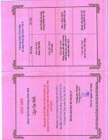 634527375438981250Moi du KN thanh lap khoa Ly  DHSP Ha Noi