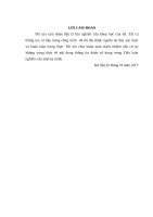 CƠ CẤU TỔ CHỨC VÀ HOẠT ĐỘNG CHÍNH QUYỀN ĐỊA PHƯƠNG THỊ XÃ QUẢNG YÊN, TỈNH QUẢNG NINH