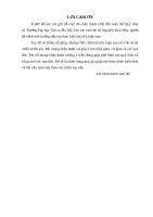 Văn bản thương mại giao dịch giữa công ty an tín (việt nam)  và công ty mitsubishi UFJ financial  (nhật bản)