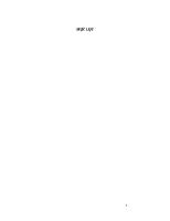 nghiên cứu về hệ thống tiêu chí đánh giá chất lượng phần mềm kế toán của việt nam