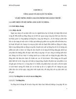 ĐỒ ÁN TỐT NGHIỆP MỚI NHẤT 2017_(BẢN HOÀN CHỈNH):TỔNG QUAN VỀ SẢN XUẤT TỰ ĐỘNG VÀ HỆ THỐNG PHÂN LOẠI SẢN PHẨM THEO KÍCH THƯỚC