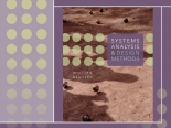 Systems analysis and design methods 7th by whitten bentley chap02