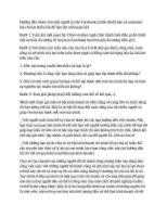 Hướng dẫn inbox người lạ trên FB về CHKD AP24