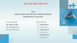 slide báo cáo PTTKHT websie bán hàng online