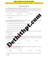 34 câu cảm ỨNG điện từ từ đề các TRƯỜNG THPT CHUYÊN image marked image marked
