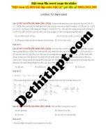 59 câu LƯỢNG tử ÁNH SÁNG từ đề các TRƯỜNG THPT CHUYÊN image marked image marked