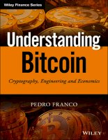 Wiley understanding bitcoin cryptography engineering and economics nov 2014
