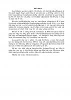 Xử lý tình huống nuôi tôm ngoài vùng quy hoạch ở ấp 7 Xáng II, xã Đông Hòa, huyện An Minh