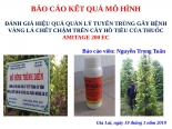 BAO CAO VIET HOA NONG 2018