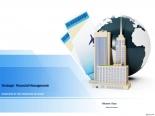 Slide strategic  financial management l09