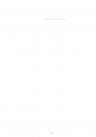 DẠY HỌC THEO ĐỊNH HƯỚNG PHÁT TRIỂN  NĂNG LỰC HỌC SINH  Chủ đề: ĐO THỂ TÍCH