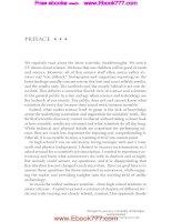 Preface ebook