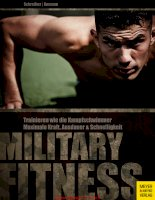 Military finess