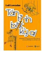 Tan tinh bat ky ai   cafebook org   leil lowndes (1) (2)