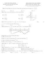 toán nắm chắc 7đ đề 7   8