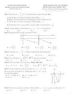 toán nắm chắc 7đ đề 5   6