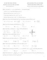 toán nắm chắc 7đ đề 1   2