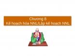 QLNNL tinchi chuong8910