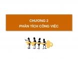 QLNNL chuong2 PTCV