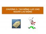QLNNL chuong5 dongluc