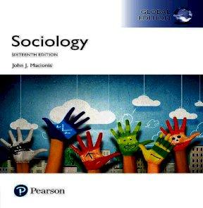 sociology john j macionis 10th edition pdf free download