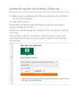 Hỗ trợ tải tài liệu trên 123doc.org có tính phí Liên hệ: SDT/Zalo: 0587998338, Link hỗ trợ: https://www.facebook.com/dowloadtailieu/