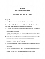 Viney8e IRM ch13