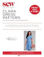 Clara_dress_111