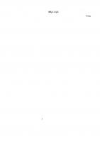 Thực trạng kênh phân phối của sản phẩm NPK tại công ty cổ phần phân bón nam việt