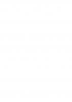 NGHIÊN cứu CHỨC NĂNG THẤT TRÁI BẰNG SIÊU âm ĐÁNH dấu mô cơ TIM TRÊN BỆNH NHÂN TĂNG HUYẾT áp và đái THÁO ĐƯỜNG có CHỨC NĂNG tâm THU THẤT TRÁI