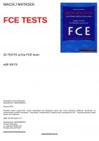 20 test luyen thi b2 fce 10270341 đã chuyển đổi