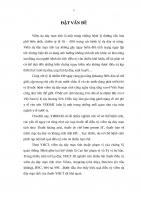 """ĐÁNH GIÁ tác DỤNG của cốm TAN """"HƯƠNG SA lục QUÂN"""" TRONG điều TRỊ VIÊM dạ dày mạn TÍNH NHIỄM HELICOBACTER PYLORI"""