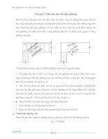 Bài giảng bê tông cốt thép Chương 5