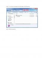 chen file flash tin học