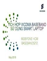 02 b smart laptop instrustion to ASP STEP 2